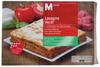 Lasagne Verdi M-Classic, - Product