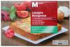 Lasagne Bolognese M-Classic, - Product