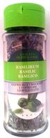 Basilic - Produit - fr