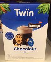 Twïn Banago - Product