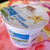 yogourt au lait de brebis - Product