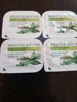 Kräuter-Butter - Product - fr