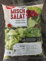 Misch Salat - Produto - fr