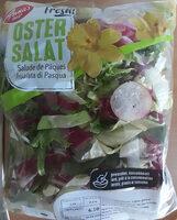 Oster Salat - Product - de