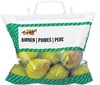 Poires - Product