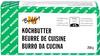 Beurre de cuisine M-Budget - Product