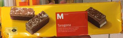 Taragona - Product - fr