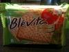 Biscuits à l'épeautre - Tomate-Basilique - Produit