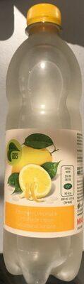 Liminade citron - Product - fr