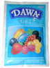 Dawa Gel - Product