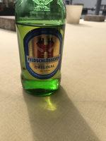 Biere - Produkt