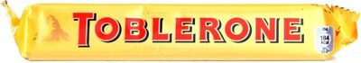Toblerone - Produkt - de