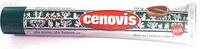 Cenovis (condiment salé á tartiner) - Produit - fr