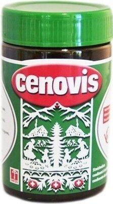Cenovis - Produit - fr
