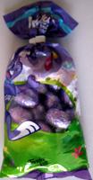 Oeufs de Pâques Tendre au lait Milka - Produit - fr