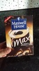 maxwell house Max - Product