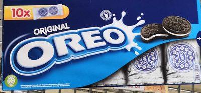 Original Oreo - Produkt