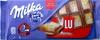 Milka LU - Produit