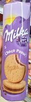 Choco Pause - Produkt - de