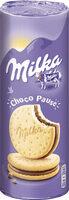 Choco Pause - Prodotto - de