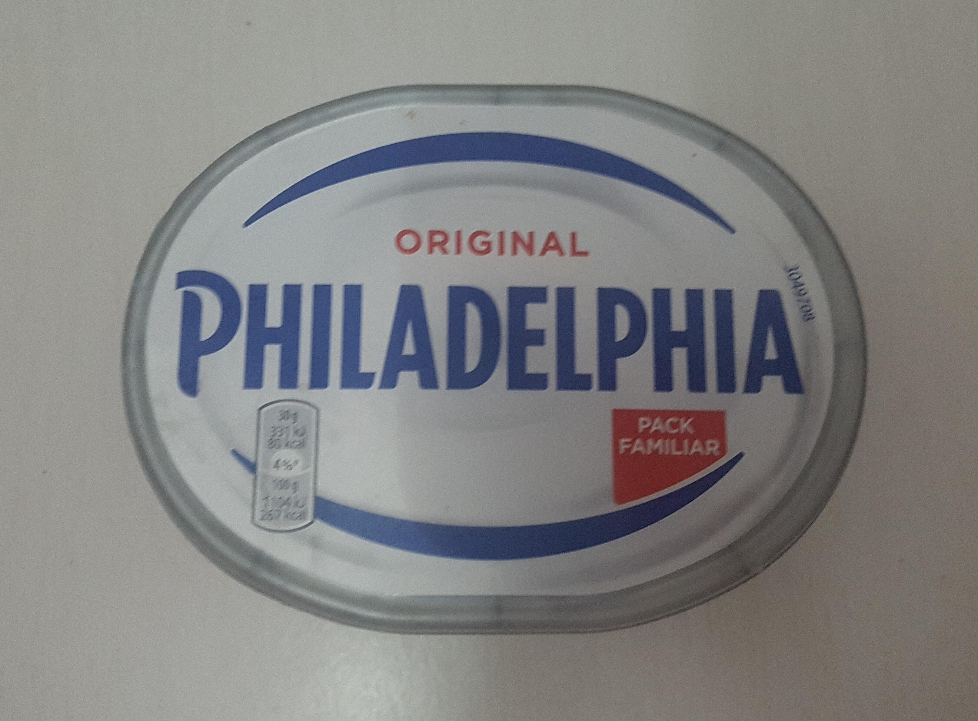 Original - Producto - es
