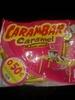 Caramel l'original - Product