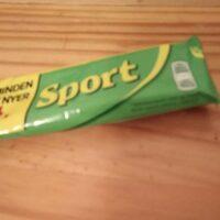Hun. Sport 31GR - Produit - fr