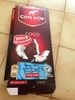 Coco Noir (offre gourmande) - Product