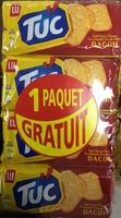 Tuc goût Bacon - Product