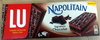 Napolitain signature chocolat - Product