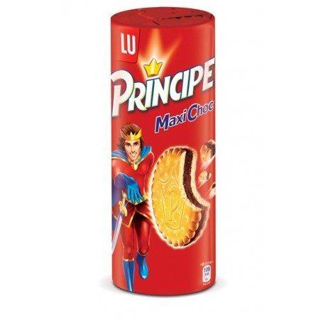 Principe maxi choc - Producto - fr