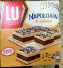 Napolitain le Gâteau - Produit