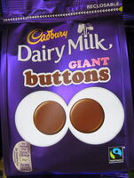 Giant Buttons - Product - en
