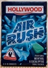 Air Rush - Chewing-gum parfum menthol & eucalyptus - Product