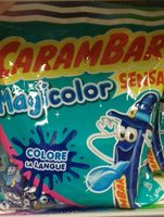 Magicolor - Product - fr