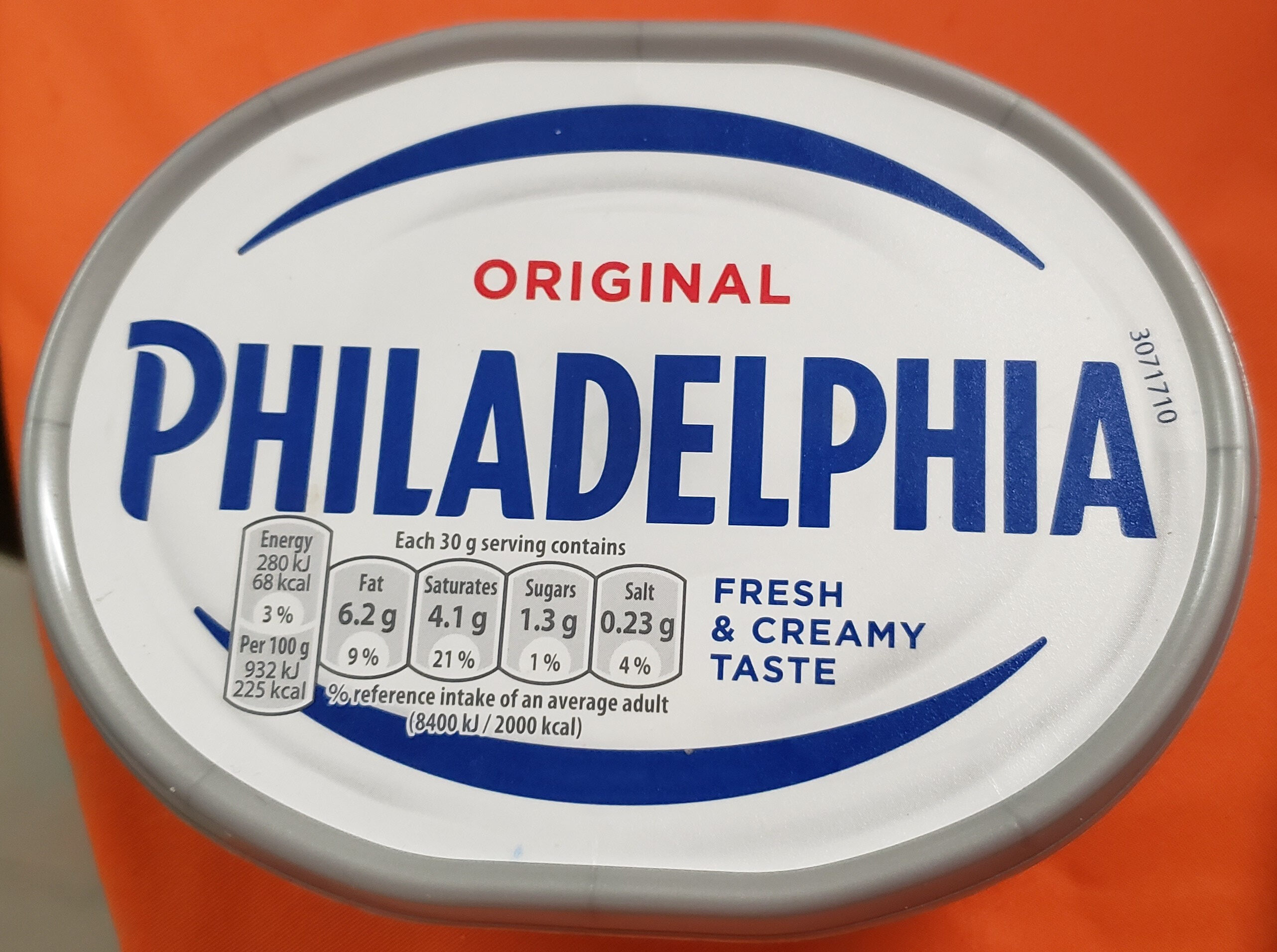 Philadelphia - Product - en