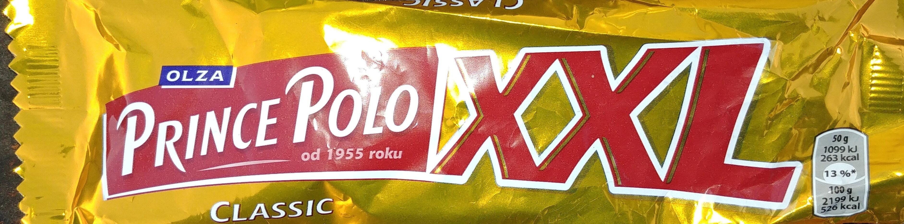 Kruchy wafelek z kremem kakaowym (49%) oblany czekoladą (30%) - Produkt - pl