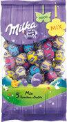 Milka œuf mix - Prodotto - fr