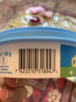 Dairylea Cheese Spread - Product