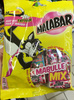 Mabulle Mix - Product