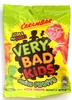 Very Bad Kids (Goûts fruits) - Produit