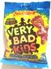 Very Bad Kids goûts Soda - Produit
