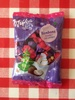 Milka Noël Bonbons  Lait pétillant - Product
