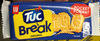 Tuc Break Original format pocket - Product