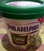 Philadelphia Luftig & Lecker Kräuter der Provence - Product