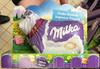 Vache Joyeuses Pâques - Produit
