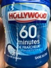 Hollywood Environ - Product