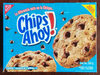 Chips Ahoy! - Producto