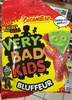Very Bad Kids Bluffeur - Product