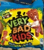 Very Bad Kids goût Soda - Product